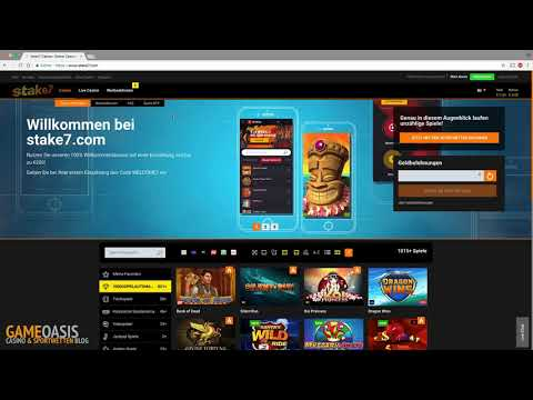 Mobile Spiele Revenue 158583