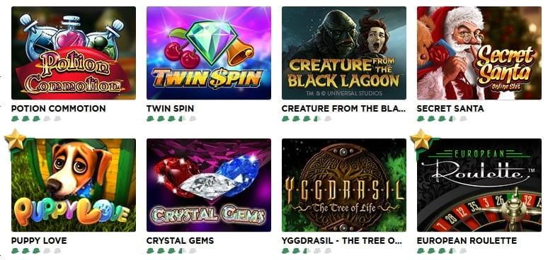 Casino Registrieren 399106