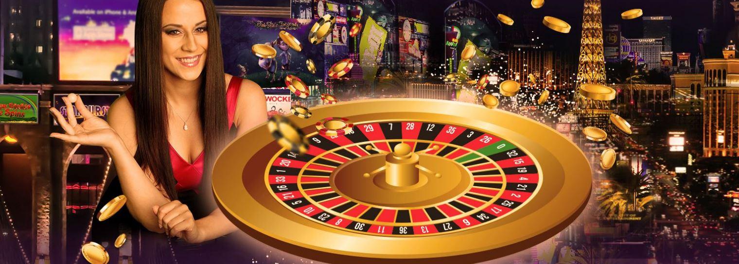 Roulette Orphelins Reise 521991