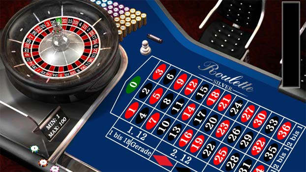 Bestes online Casino 436046