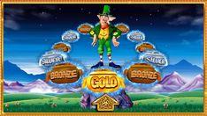 Sloty Casino 204264