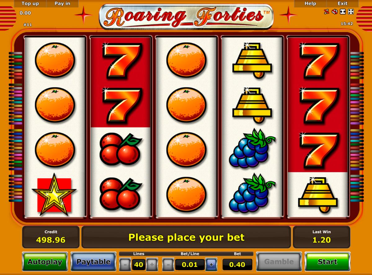 Casino Echtgeld Hocus 445385