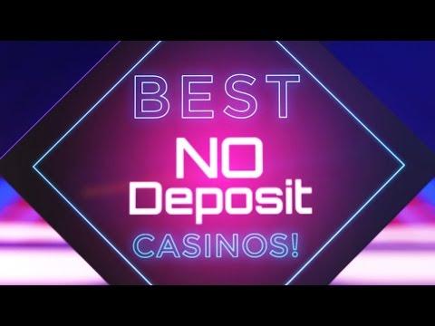 Casino Austria app 139797