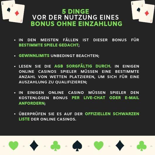 Wetten Bonus ohne 732617