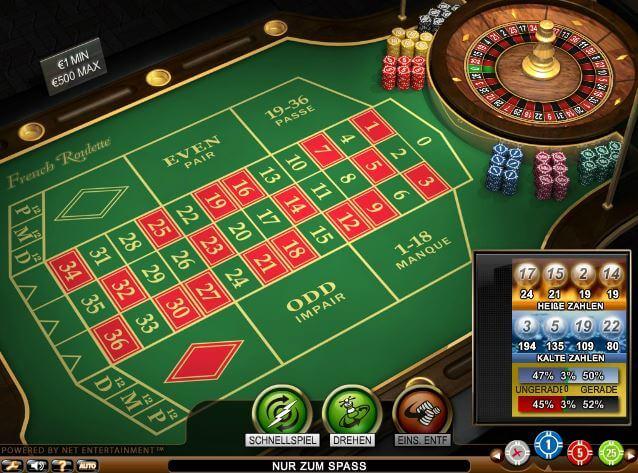 Secret Casino 33870