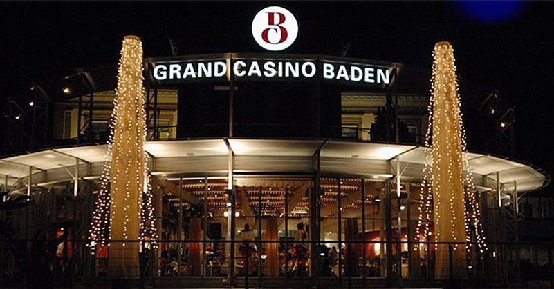 Casino online spielen 585271