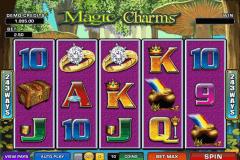 Live Casino online 314885