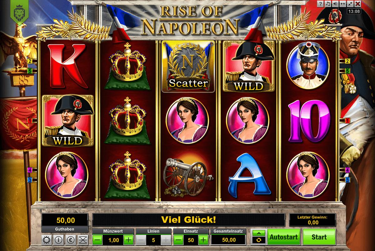 Neues Live Casino 641782