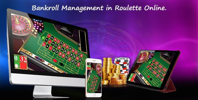Bankroll Management 479216