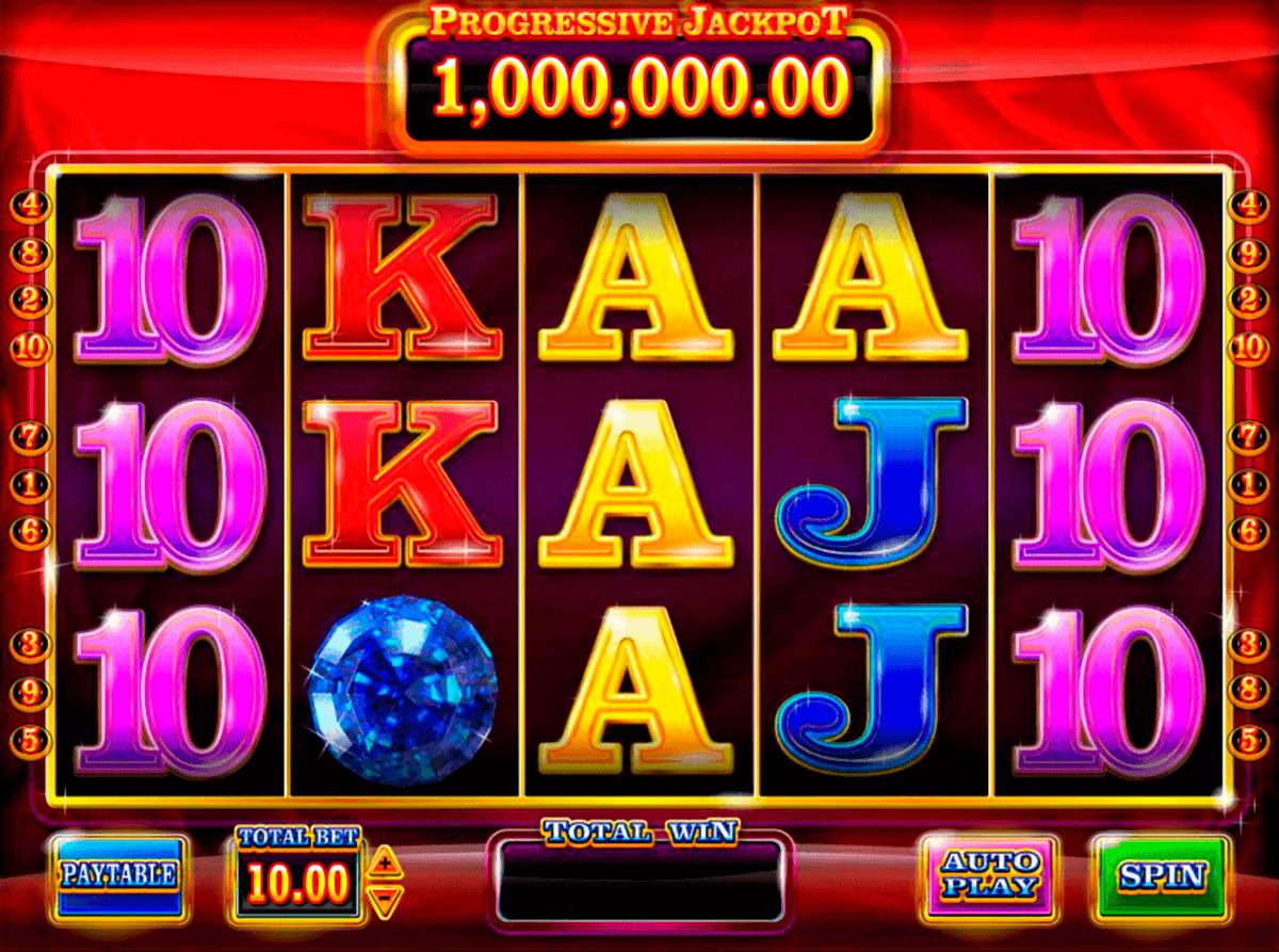 Deutscher im Casino 721369