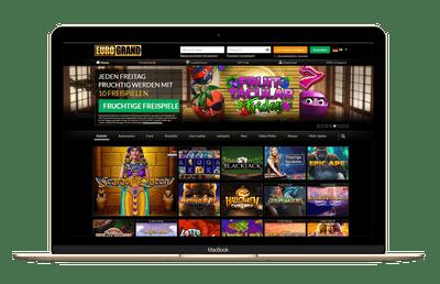 Casino Spiele online 318559