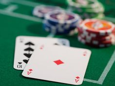 Blackjack Regeln 164781