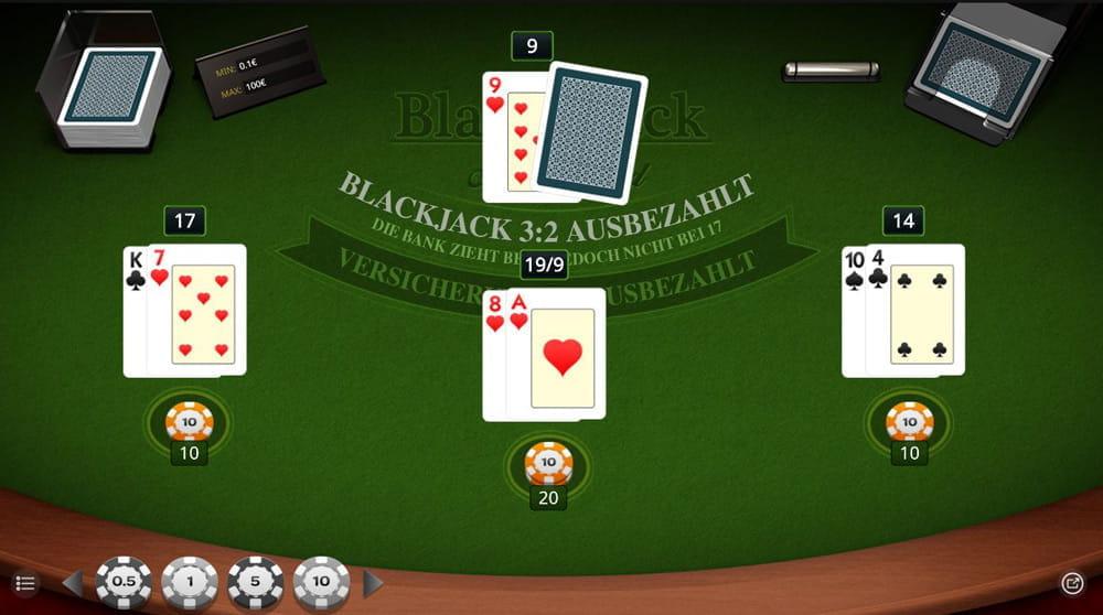 Spielen Lohnt 770638