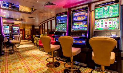 Casino Cruise 119750