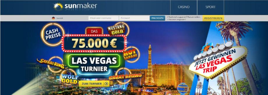 Online Casino Jackpot 848601