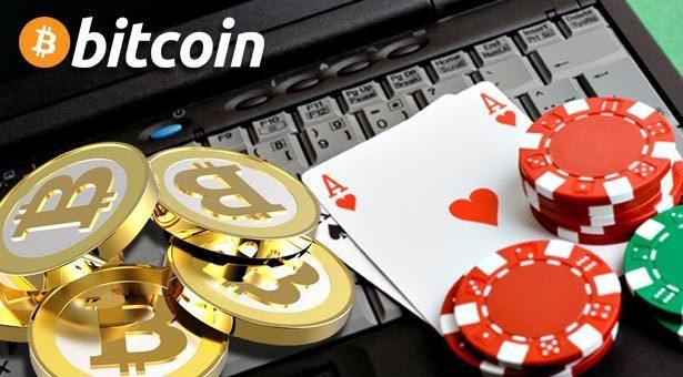 Bitcoin Market 82990