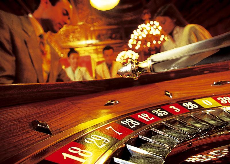 Casino Baden Gutschein 975053