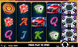 Casino Öffnungszeiten 850550
