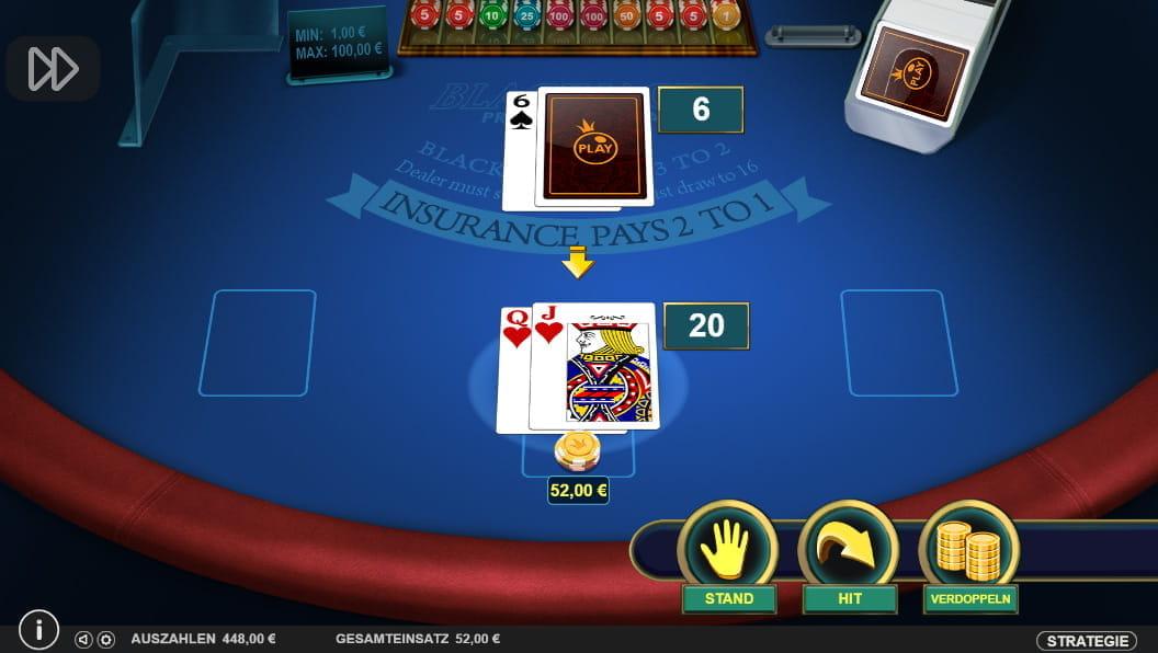Alle Slot Spiele 362118