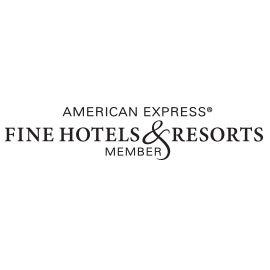 American Express Casino 862503