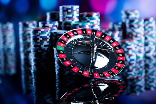 Amerikanisches Roulette Strategie 130047