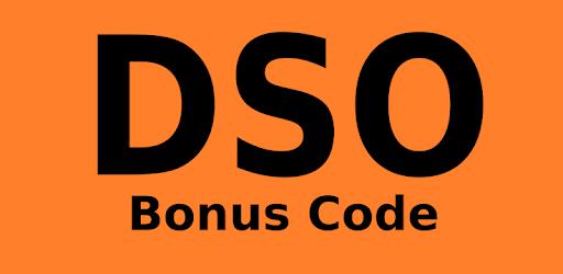 App Bonus Codes 651121