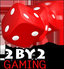 Auf Pokerspiele 572354