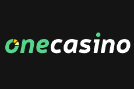 Auszahlungsquote Casino Bonus 887907