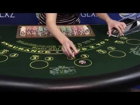 Auszahlungsquote Spielautomaten 244017