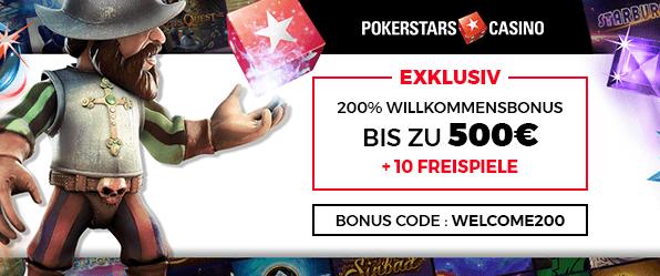 Automaten Zocken Casino 502361