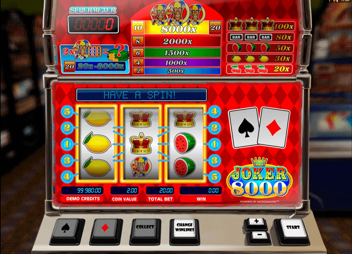 Spielautomaten Bonus spielen 626917
