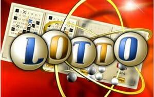 Im Lotto Gewinnen 693934