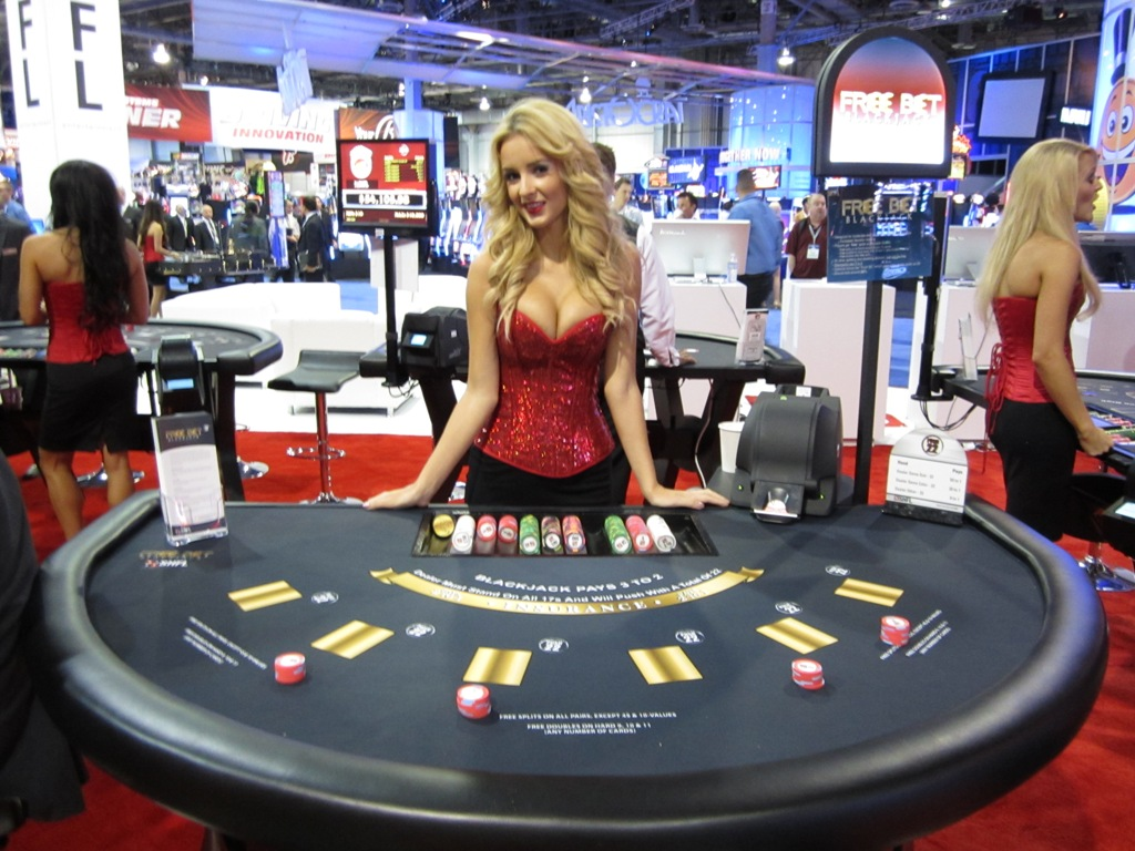 Blackjack Begriffe 593968