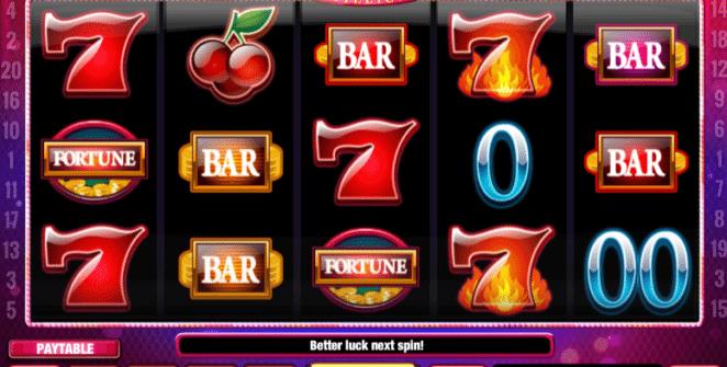 Online Casino 153945