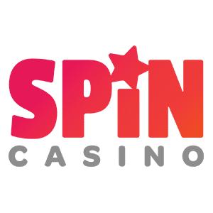 Casino Banküberweisung 150936