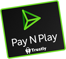 Trustly Pay And 705103