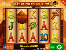 Online Casino 838184