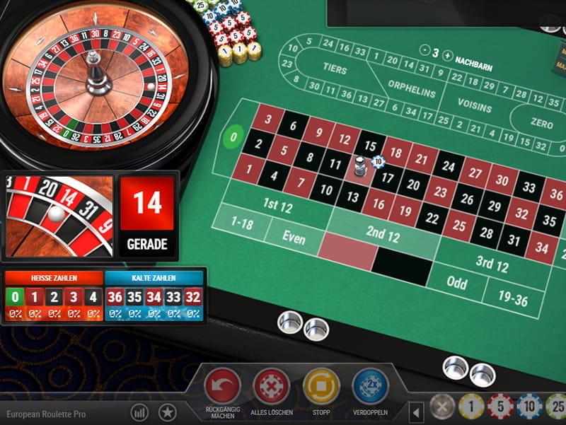 Online Casino 987774