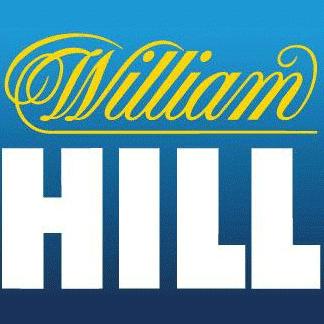 Wetten William 144082
