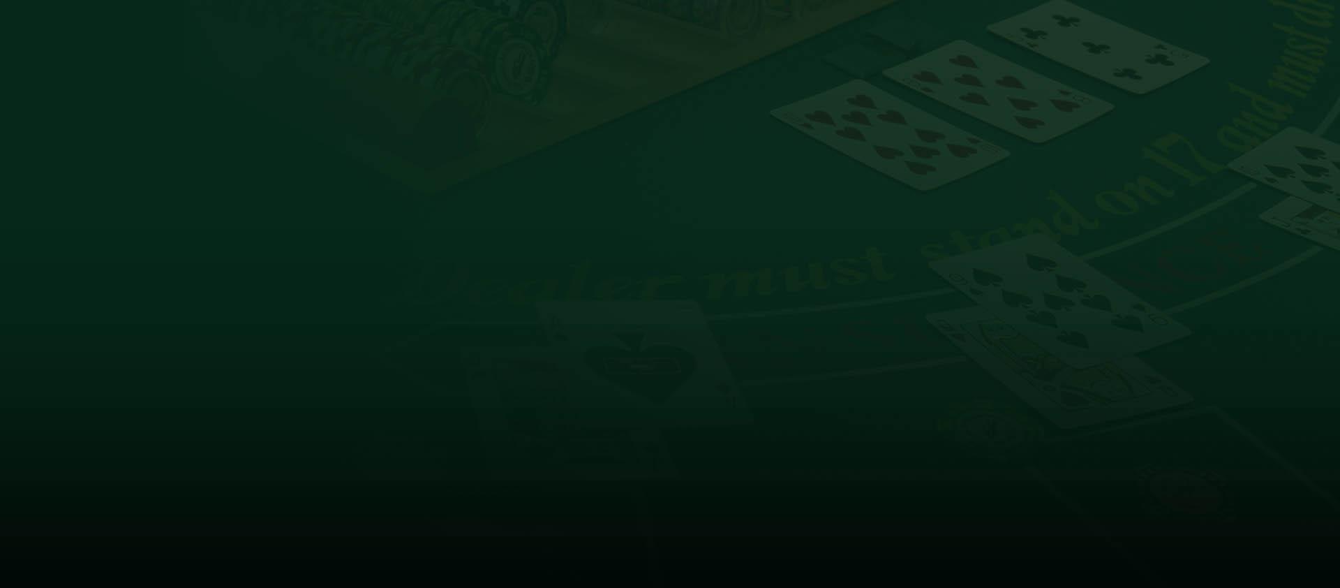 Poker Turniere 750951