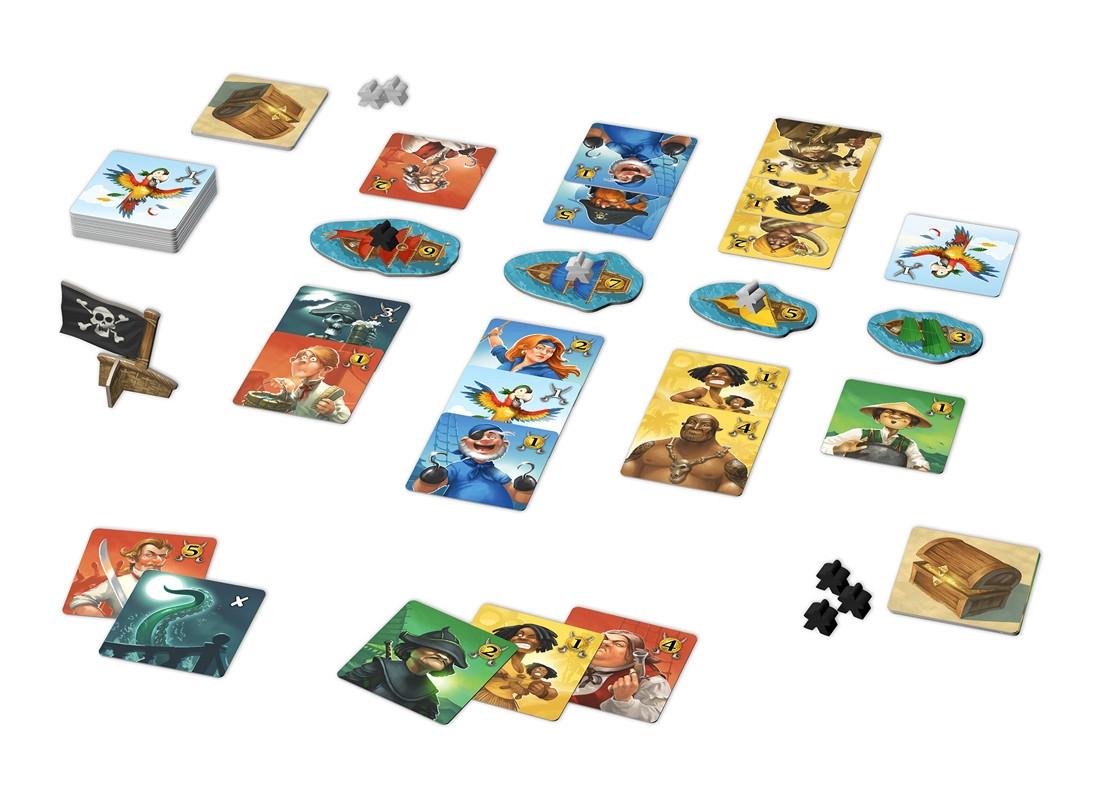 Schweiz Casino Jolly 492751