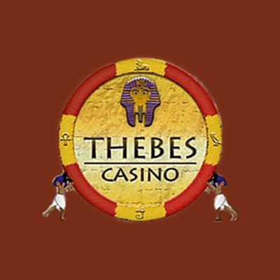 Online Casino 498766