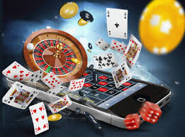 Roulette System Software 218581