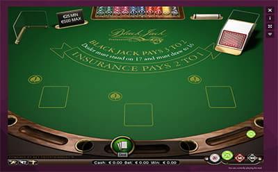 New Poker 535403