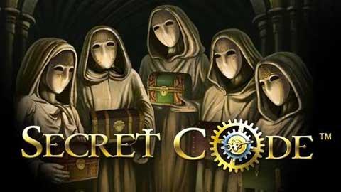 Secret Casino Bonus 471885