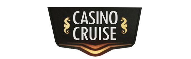 Neuseelands test Casino 705495