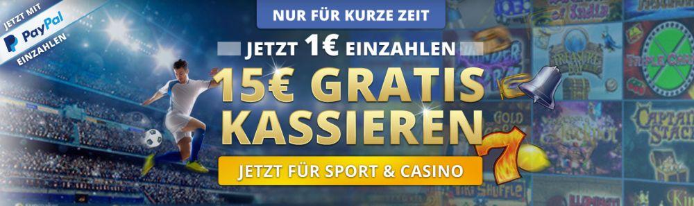 20 euro ohne 643735