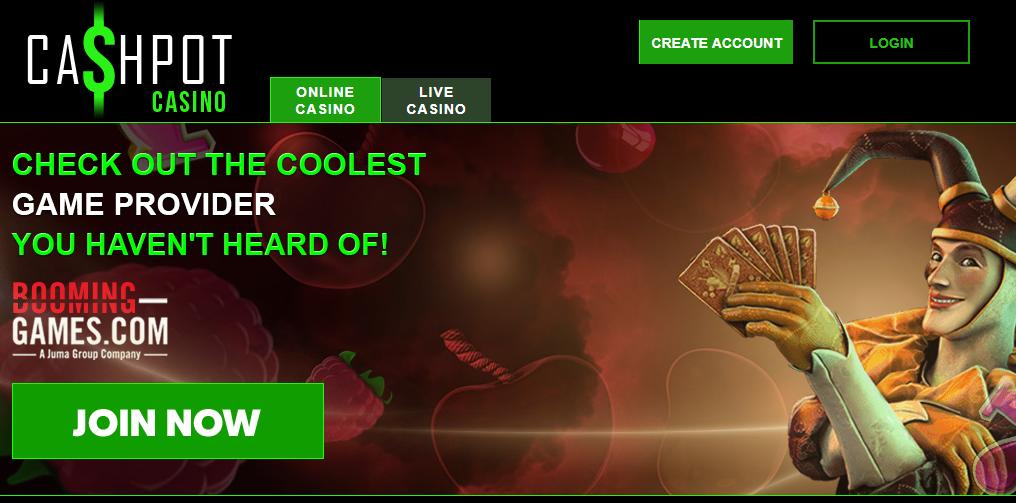 Baccarat online Casino 966895