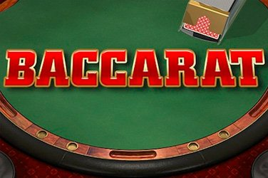 Baccarat Regeln pdf 313998