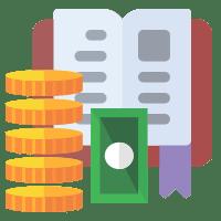 Bankroll Management 863024